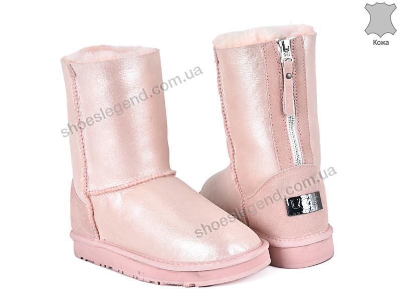 Купить Обувь Violeta Оптом (7 Км) Недорого От Производителя 1cb8bced7c2